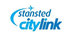 Stansted Citylink - Local SEO Strategy