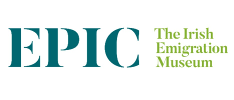 EPIC Museum - Email Automation Strategy